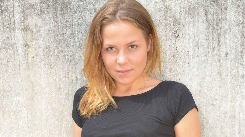 GZSZ-Schock: Franziska van der Heide steigt aus!