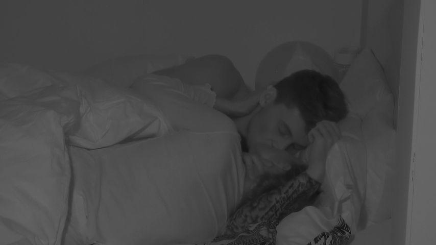 """Fynn und Greta bei """"Love Island"""" 2021"""