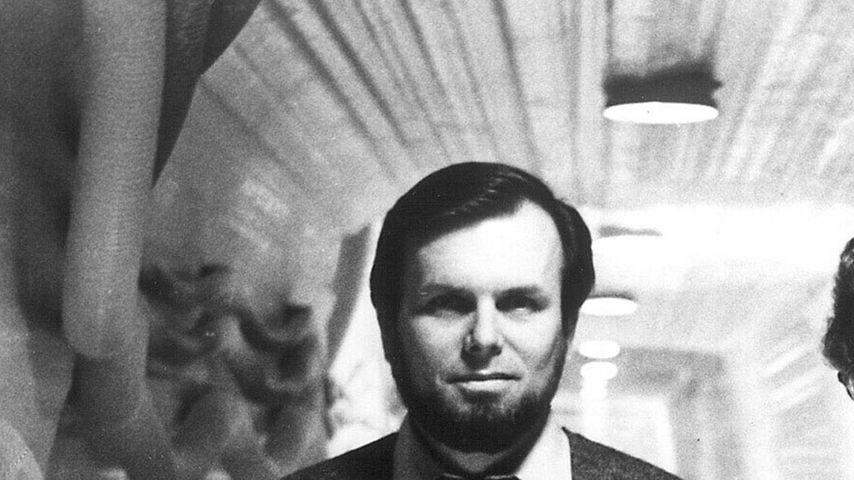 """""""Star Wars""""-Produzent Gary Kurtz ist mit 78 Jahren gestorben"""