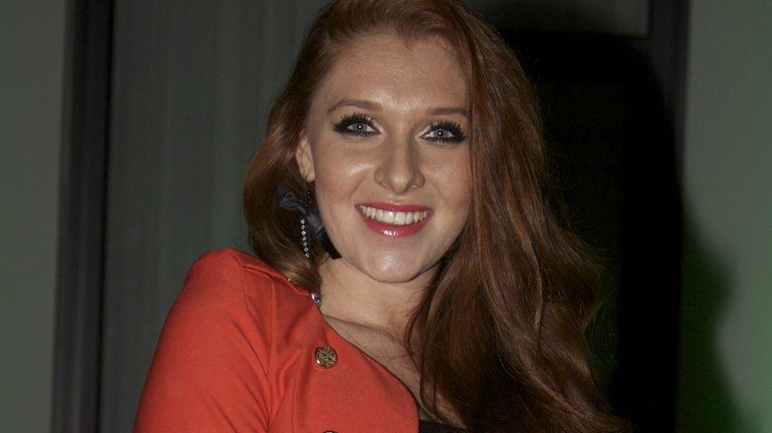 Georgina: Nach Bachelor-Flop, jetzt ein Millionär