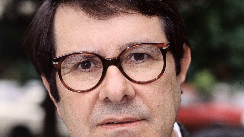 Gerd Baltus Schauspieler