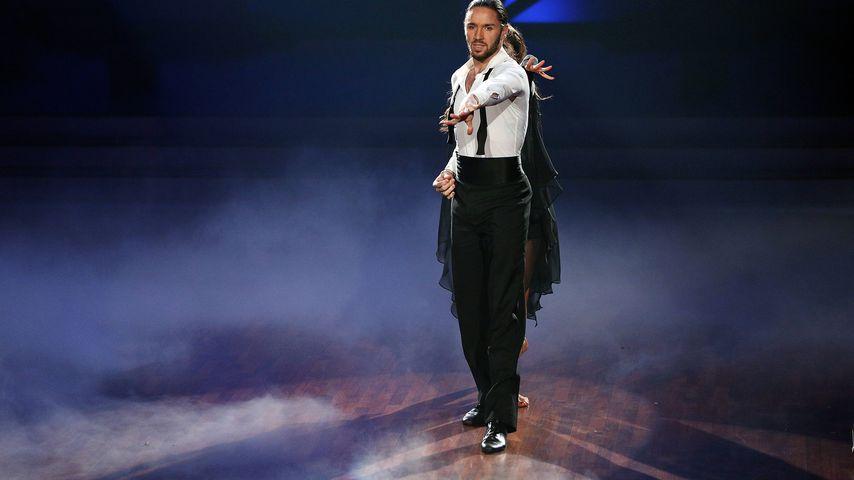 """""""Let's Dance""""-Finale? Gil dachte, nach Show 3 ist Schluss!"""
