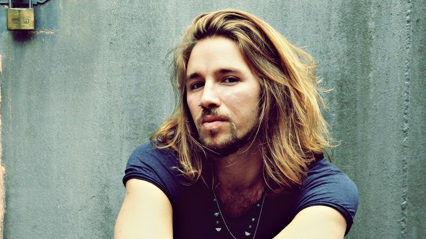 """Let's Dance"" mit Gil Ofarim? Er mochte doch nie TV-Shows!"