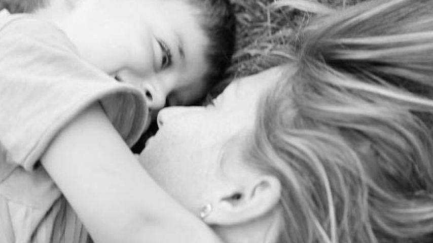 So liebevoll gratuliert Gisele Bündchen ihrem Sohn