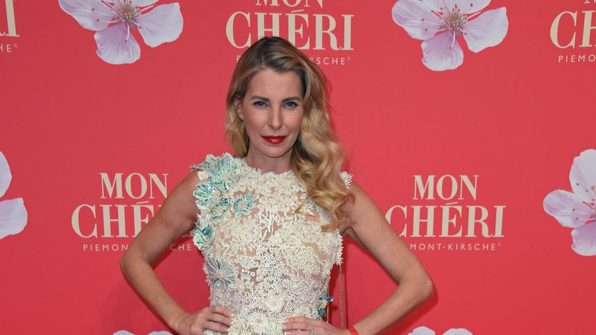 Giulia Siegel: Ehemalige Freundin verklagt sie wegen Beschimpfungen