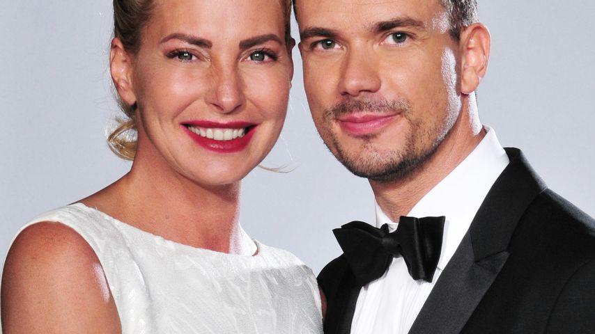 """""""Sommerhaus der Stars"""": Dieses Promi-Paar ist raus!"""