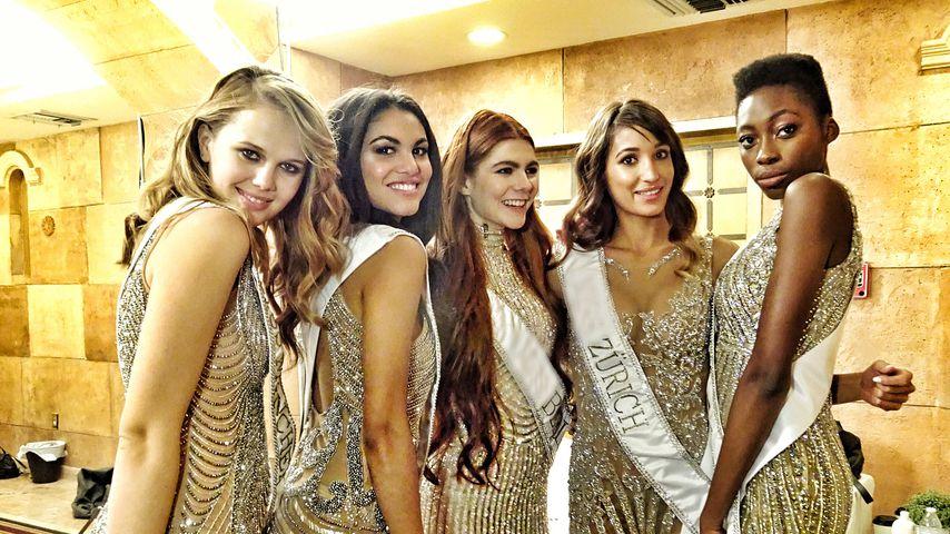 Nur noch 12 Models im Rennen: Wer ist eure GNTM-Favoritin?