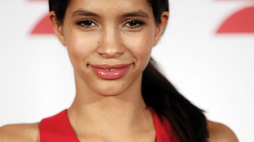 Lara Helmer