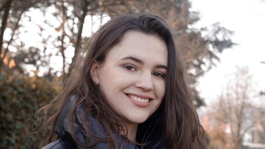 GNTM-Kandidatin Maribel