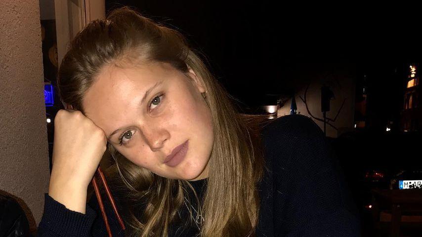 Verdacht auf Leukämie: Trauriges Geständnis von GNTM-Pia!
