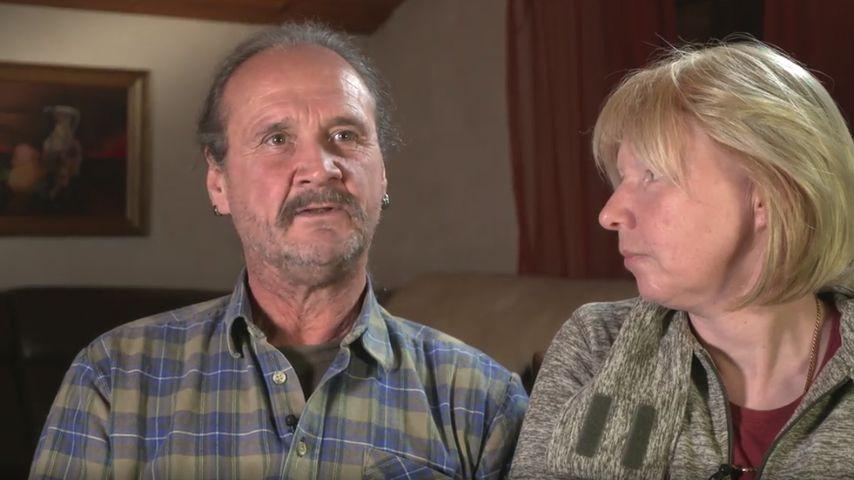"""Vor """"Bauer sucht Frau"""": Gottfried wollte nicht mehr heiraten"""