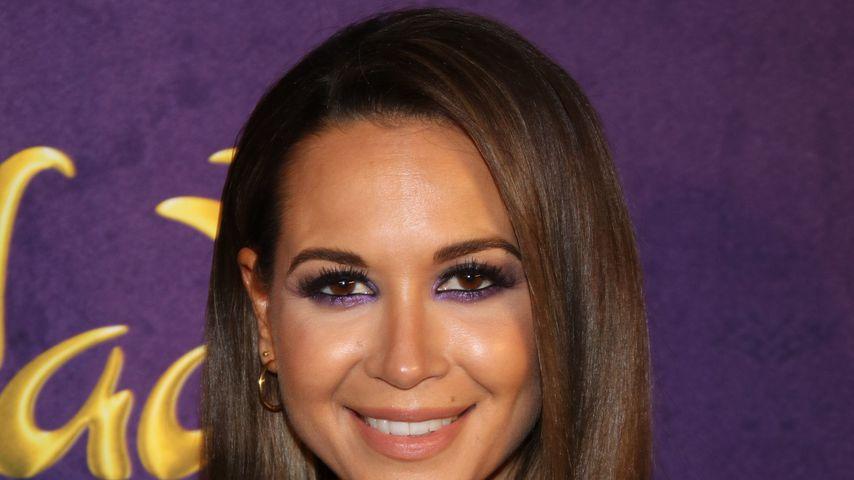 "Disney-Traum: Mandy Grace wird Jasmin im ""Aladdin""-Musical!"