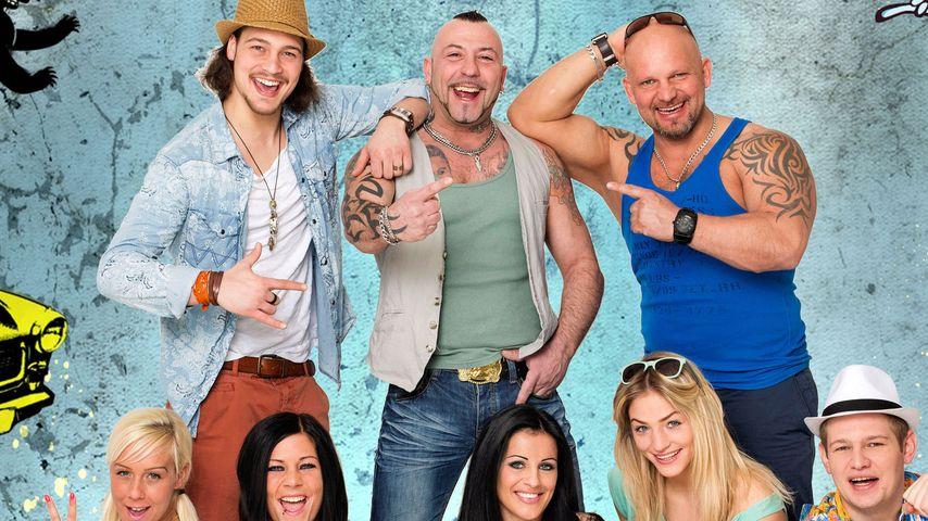 BTN ist für den Deutschen Fernsehpreis nominiert!