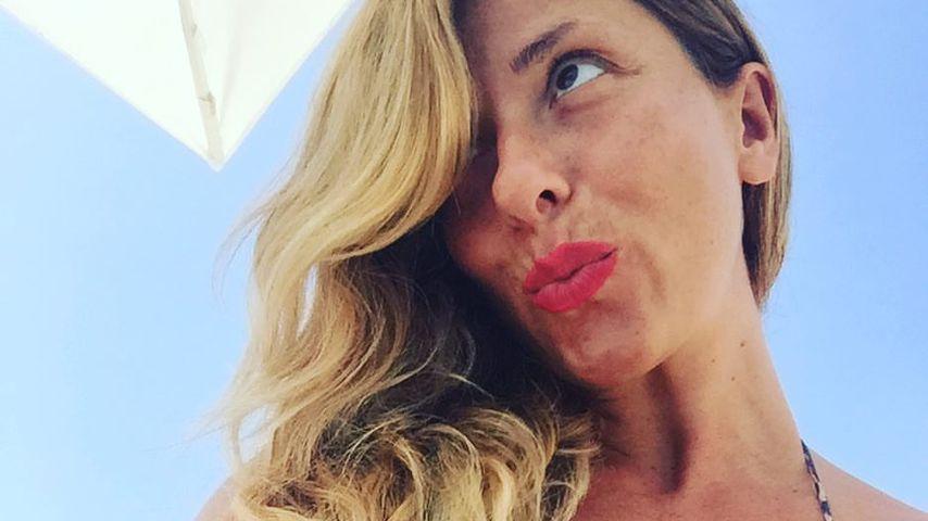"""""""Für die Ladys"""": Gülcan Kamps macht Sex-Talk auf Instagram"""