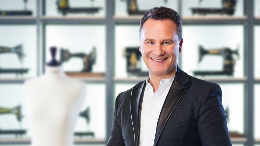 """Geschickt eingefädelt"": Guido Kretschmer dreht schon wieder"