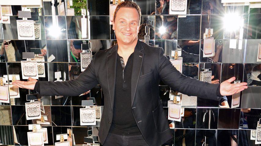 Guido Maria Kretschmer: Theater-Chef findet Rauswurf richtig