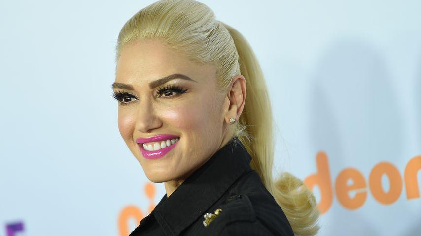 Mit 50 wie 30 aussehen! Das ist Gwen Stefanis Beauty-Secret