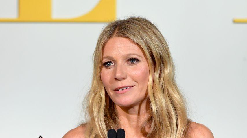 Gwyneth Paltrow: So schnell legt sich niemand mit ihr an