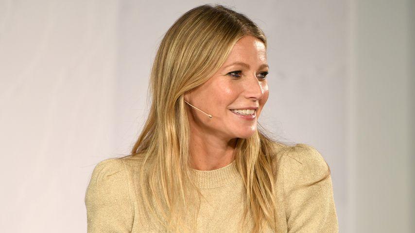 Gwyneth Paltrow verkauft Sex-Kit für 4.000 Dollar