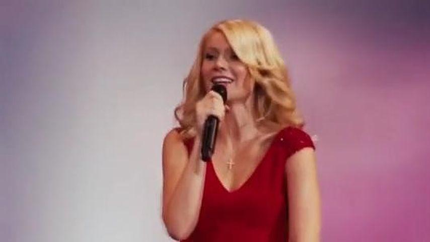 "Trailer: Gwyneth Paltrow singt ""Country Strong"""