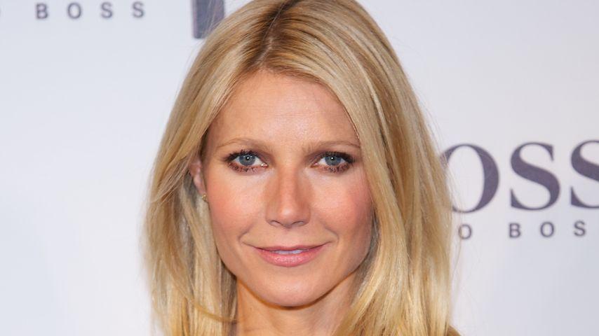 15.000-Dollar-Dildo: Gwyneth Paltrow gibt jetzt Sex-Tipps