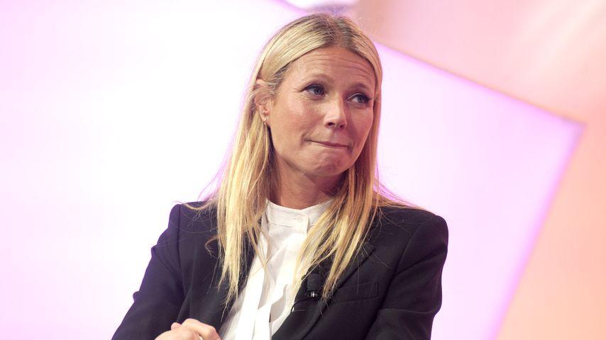 Horrorurteil für Gwyneth Paltrow: Stalker freigesprochen!