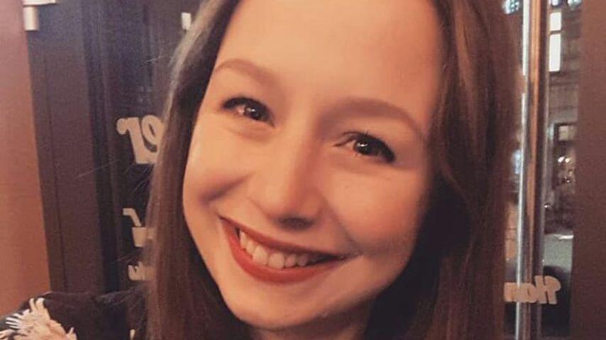 GZSZ-Comeback vorbei: Tanja Seefeld nimmt wieder Abschied