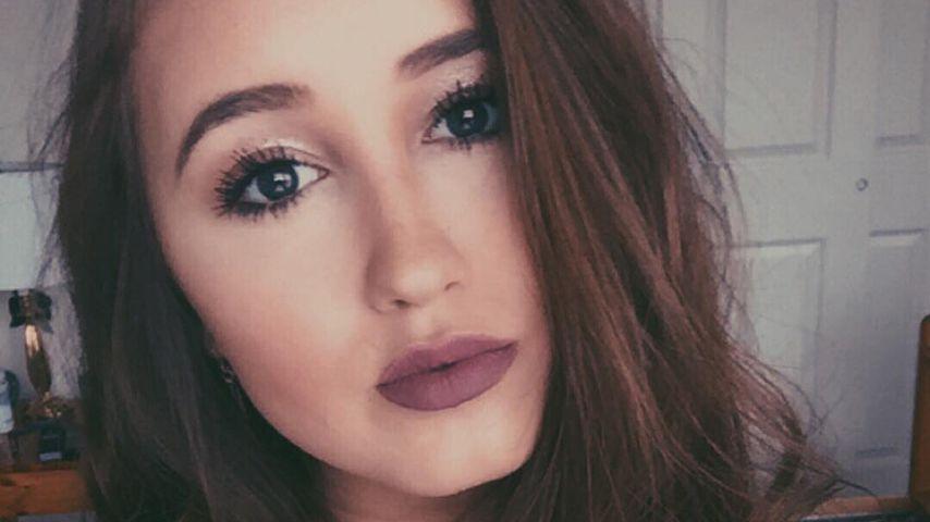 Teenstar Hannah (†16) beging Suizid: Nun reden ihre Eltern!
