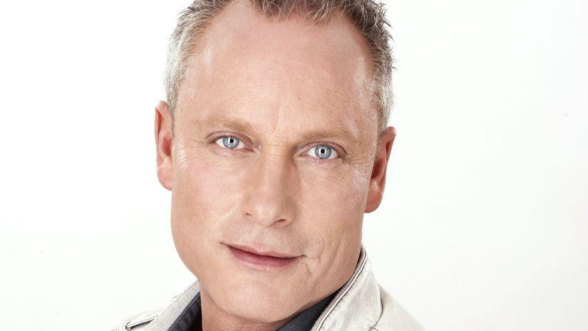 TV-Detektiv war insolvent: Mega-Schulden bei Jürgen Trovato