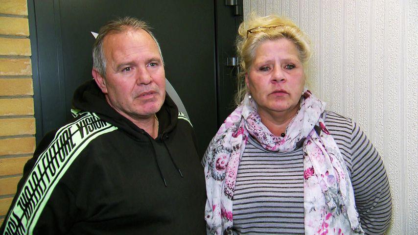 Von Harald getrennt? Silvia Wollny klärt nach Gerüchten auf