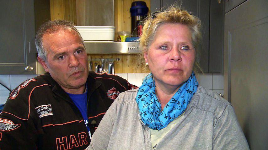 Sorge um Harald: So schlecht steht es um Silvias Verlobten