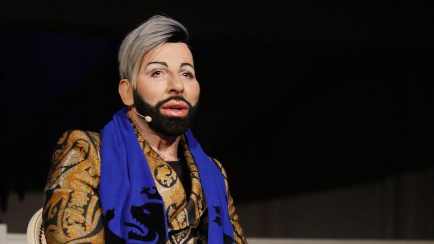 Glööckler: So ist Neu-Bachelor Oliver wirklich