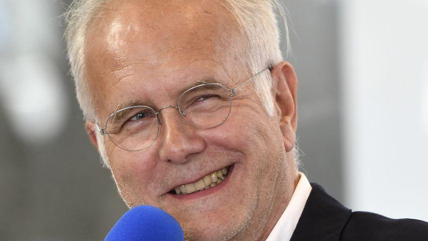 Harald Schmidt, Schauspieler