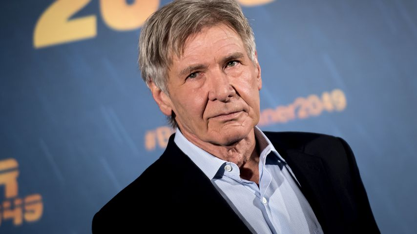 """Nach """"Indiana Jones""""-Aus: Harrison Ford ist gegen Nachfolger"""