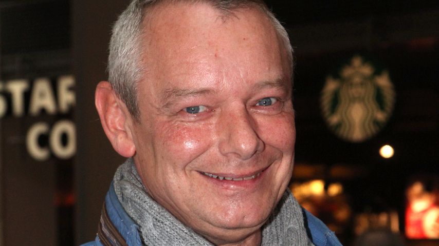 Harry Schulz, TV-Imbiss-Tester