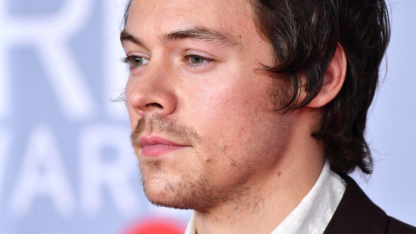 Harry Styles, Musiker