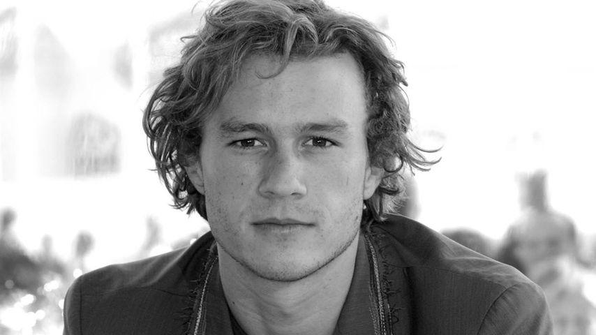9. Todestag von Heath Ledger – die Legende lebt weiter!