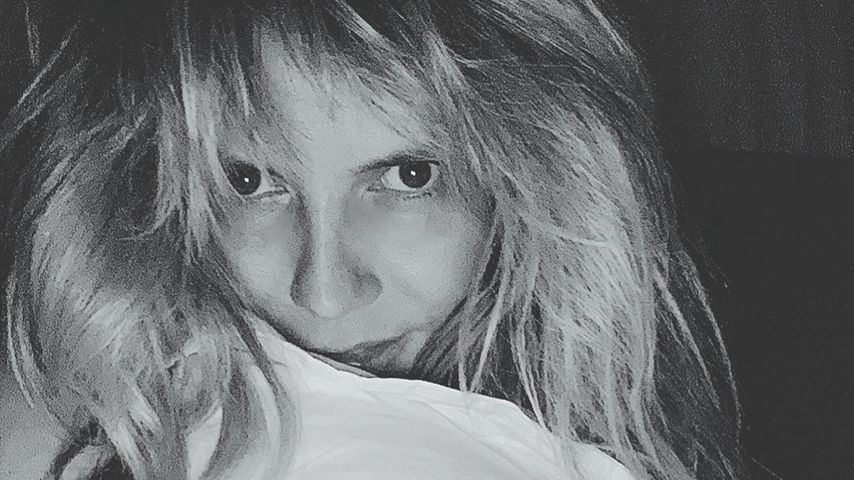 Heidi Klum & Tom in Italien: Wird jetzt bald geheiratet?
