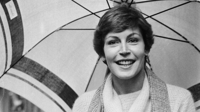 Helen Reddy im Mai 1978