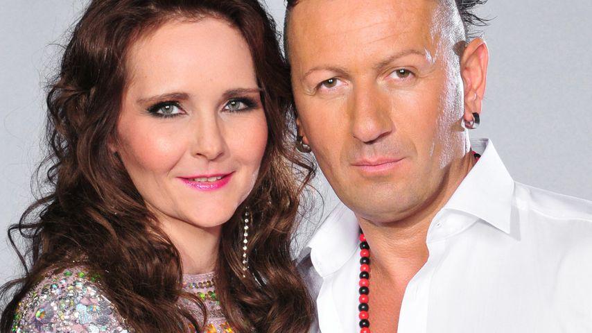 RTL-Sommerhaus: Die drei krassesten Ennesto-Macho-Sprüche!