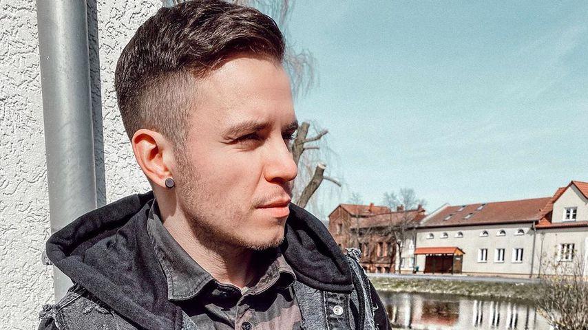 Henning Merten, Musiker und Influencer
