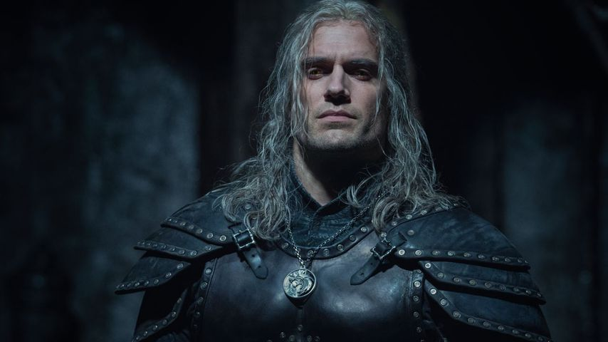 """Zweite Staffel """"The Witcher"""": Starttermin endlich bekannt"""