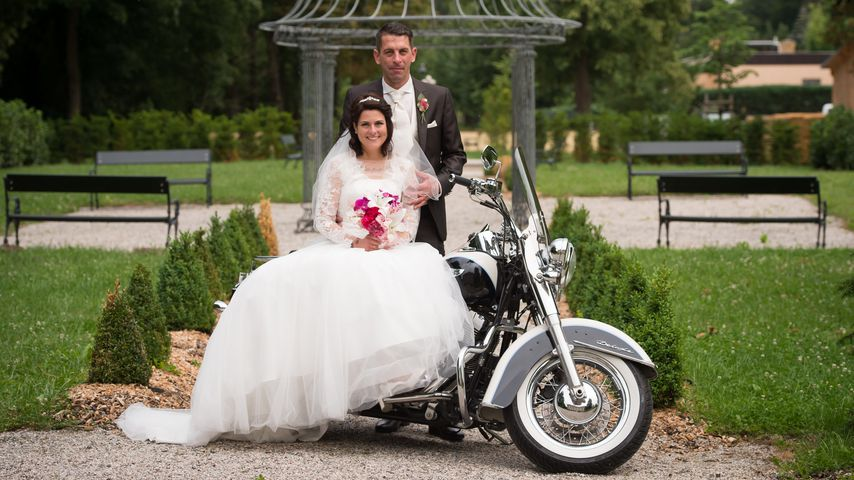 Hochzeit auf den ersten blick frank kennenlernen [PUNIQRANDLINE-(au-dating-names.txt) 51