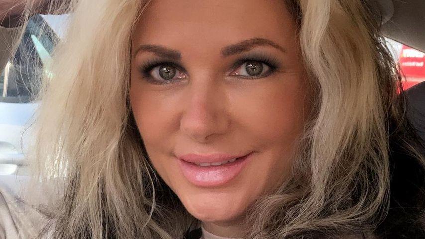 """Karin, """"Bauer sucht Frau International""""-Kandidatin 2021"""