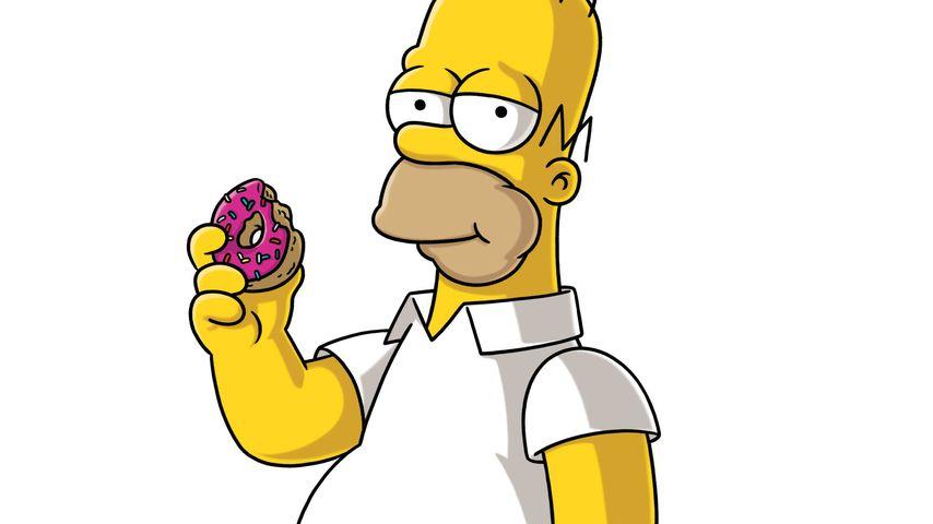 Start der 27. Staffel: Das ist der neue Homer Simpson