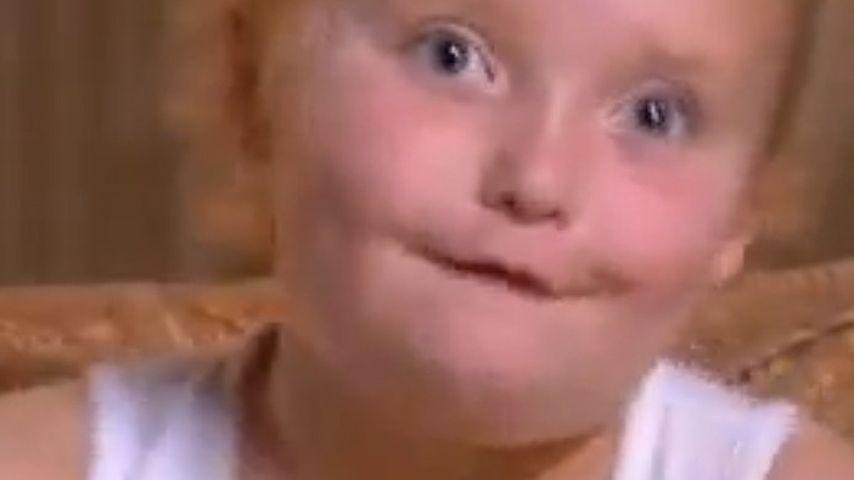 Huhu! So ist die Realityshow von Honey Boo Boo (6)