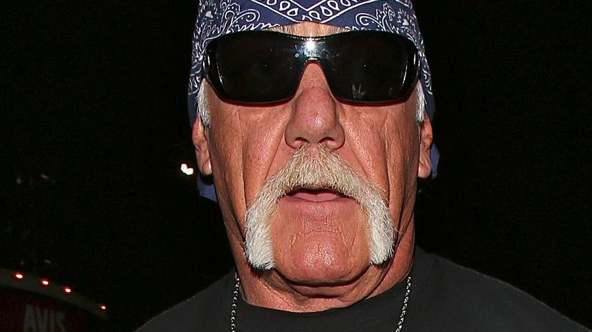 Wrestling-Sensation: Hulk Hogan fightet wieder!