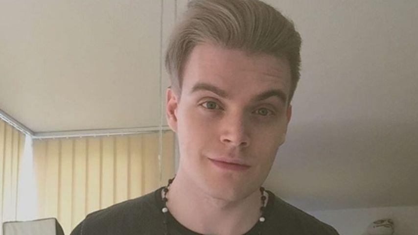 iBlali, YouTuber