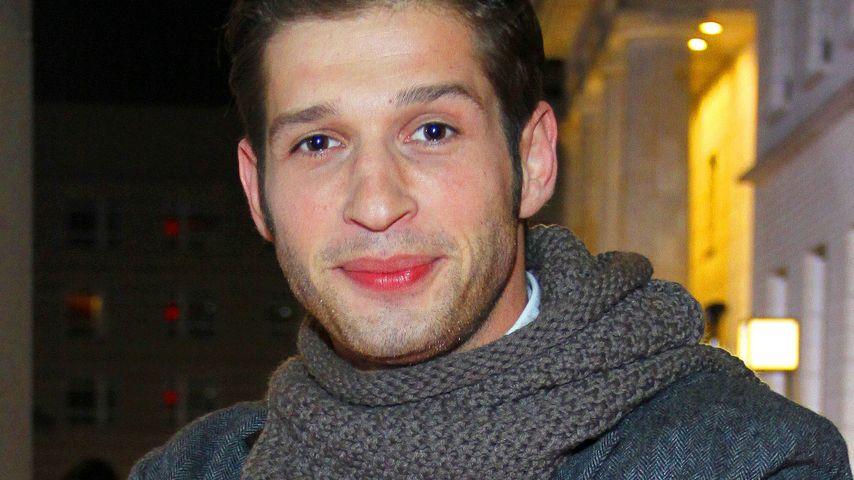 1 Jahr lang: Darum versteckte AWZ-Star Igor seinen Sohn!
