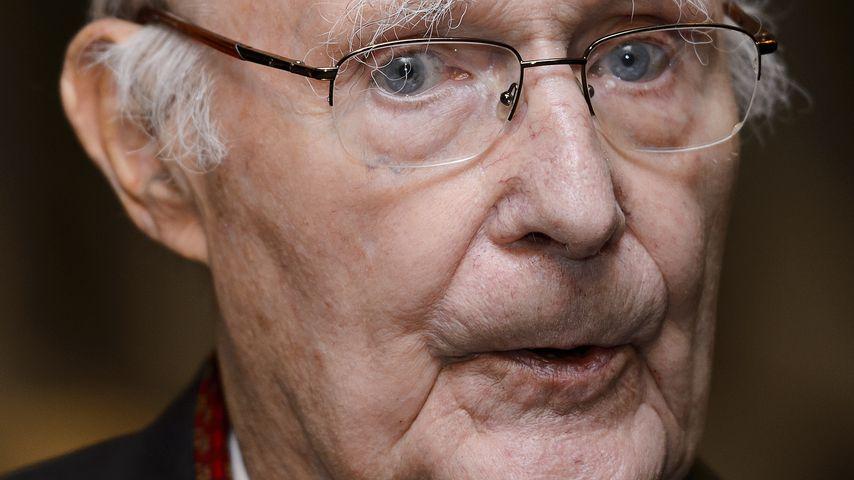 Mit 91 Jahren: Ikea-Gründer Ingvar Kamprad ist verstorben!
